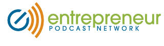 Frigibar Featured on Entrepreneur Podcast Network