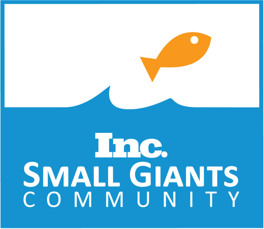 small-giants