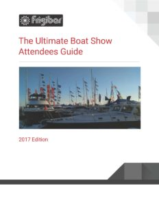 The-Ultimate-Boat-Show-Attendees-Guide-2017-General-Version_Page_1