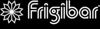 Frigibar Industries Inc.