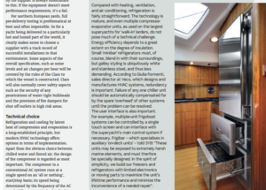 Superyacht Business Magazine