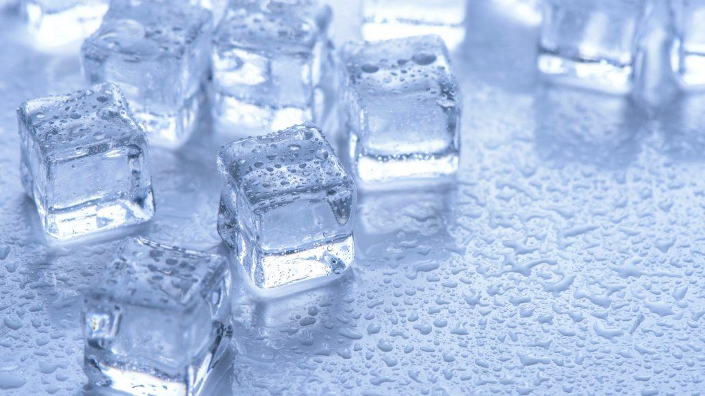 ice-it