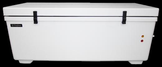 frigibar-skipper-50-cutout-520x215