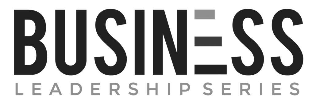 Business Leadership Series_Final _11012016