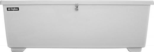 Frigibar LLC.   E Series U201cSalty Dogu201d Economy Marine Deck U0026 Dock Boxes